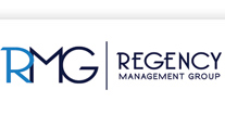 Regency Property Management NJ