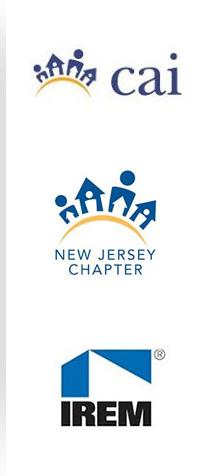 Nj Property Managers Association